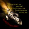Firefly_bonus_button