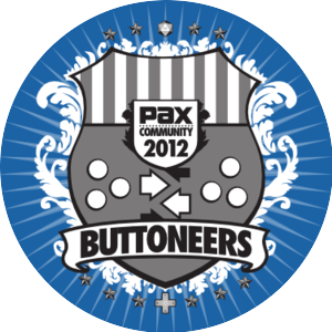 1336615187-pax-buttoneering-shield-2012.png