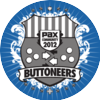 Pax-buttoneering-shield-2012