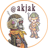 Akjak2012