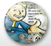 The_fallout_of_gaming