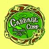 Cabbagecorpbuttonfinal