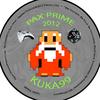 2012_button_kuka99_final