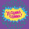 Yogammagamma