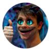 Cheshire_catboy-draft1