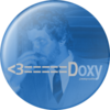 Doxy_button_final