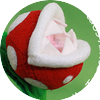 Piranha_plant_button