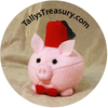Doctor_who_pig_button