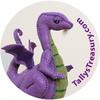 Dragon_button