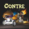 Contre_pax_2012_forupload
