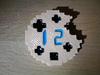 Tan2012_pin