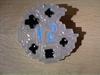 Gold2012_pin