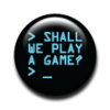 Shall-we-play-a-game_preview