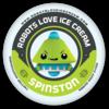 Spinston_buttoneering