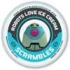 Scrambles_buttoneering
