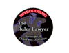 Rules_Lawyer.png
