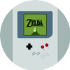 gameboy_zelda_no_text.jpg